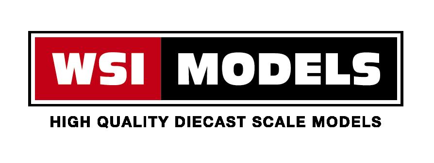 WSI Models logo RGB